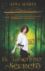 El Laberinto Secreto Cover Image