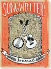 Songwriter's Journal Cover Image
