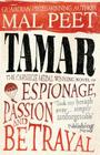 Tamar: A Story of Secrecy and Survival Cover Image