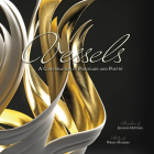Vessels: A Conversation in Porcelain and Poetry Cover Image