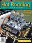 Hot Rodding International #9: The Best in Hot Rodding from Around the World Cover Image