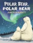 Polar Bear, Polar Bear Cover Image