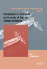 Developments in the Collision and Grounding of Ships and Offshore Structures: Proceedings of the 8th International Conference on Collision and Groundi Cover Image