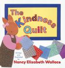 The Kindness Quilt Cover Image