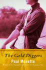 The Gold Diggers Cover Image