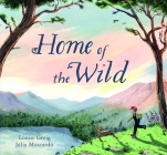 Home of the Wild Cover Image