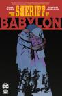 Sheriff of Babylon Cover Image