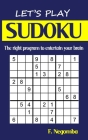 Let's Play Sudoku Cover Image