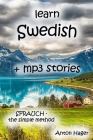 learn SWEDISH + mp3 stories: Sprauch - the simple method Cover Image