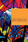 Christians in the Twenty-First Century Cover Image