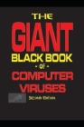 The Giant Black Book of Computer Viruses Cover Image