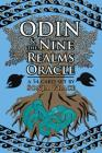 Odin and the Nine Realms Oracle Cover Image