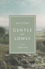 Gentle and Lowly Study Guide Cover Image