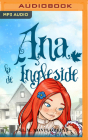 Ana, La de Ingleside Cover Image