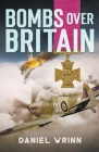Bombs over Britain Cover Image