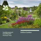 Dyffryn Gardens: National Trust Guidebook (National Trust Guidebooks) Cover Image