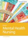 Neeb's Mental Health Nursing Cover Image