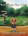 Will Finds the Way Cover Image