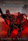Fid's Crusade Cover Image