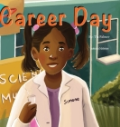 Career Day Cover Image