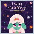 I Will Survive: A Children's Picture Book Cover Image