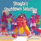 Shayla's Shutdown Solution Cover Image