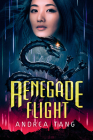 Renegade Flight Cover Image