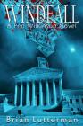 Windfall: A Pen Wilkinson Novel Cover Image