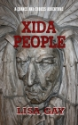 Xida People: The Eagle Clan Cover Image