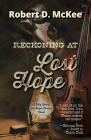 Reckoning at Lost Hope Cover Image