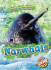 Narwhals Cover Image