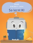 Lernen: So lernt KI Cover Image