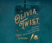 Olivia Twist Cover Image