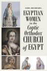 Egyptian Women in the Coptic Orthodox Church of Egypt Cover Image
