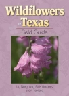 Wildflowers of Texas Field Guide Cover Image