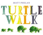 Turtle Walk Cover Image