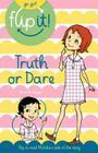 Go Girl Flip It: Truth of Dare Cover Image