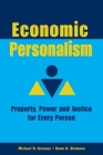 Economic Personalism: Power, Property and Justice for Every Person Cover Image