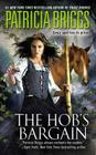 The Hob's Bargain Cover Image