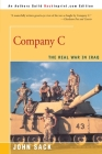 Company C: The Real War in Iraq Cover Image