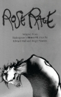 Rose Rage: Adapted from Shakespeare's Henry VI Plays: Adapted from Shakespeare's Henry VI Plays (Oberon Modern Plays) Cover Image