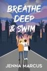 Breathe Deep & Swim Cover Image