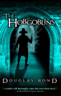 The Hobgoblins: A Novel on John Bunyan Cover Image