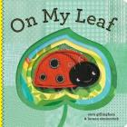 On My Leaf Cover Image