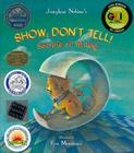 Show; Don't Tell!: Secrets of Writing Cover Image