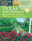 Texas, Including Oklahoma (Home Landscaping) Cover Image