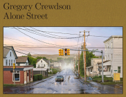 Gregory Crewdson: Alone Street Cover Image
