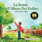 La Strada Dell'Albero Dei Dollari Cover Image