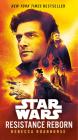 Resistance Reborn (Star Wars) Cover Image