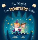 The Night the Monsters Came Cover Image